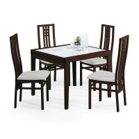 Royal Furniture Outlet | Home Furnishings for Less