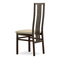 The Chair Outlet Ikea Nils Covers Uk Royal Furniture Home Furnishings For Less