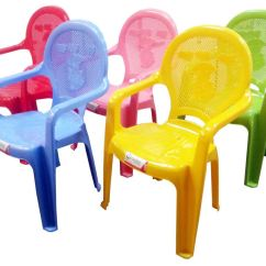 Toddler Chair Plastic Covers In China Kids Chairs With Childrens Strong
