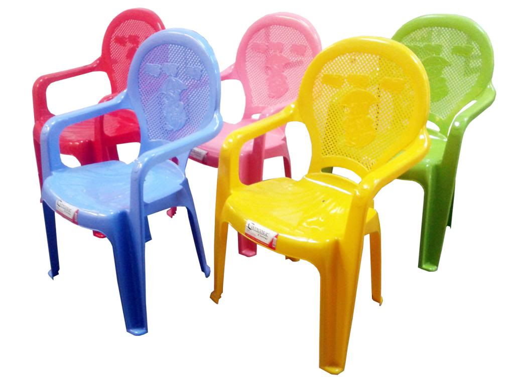 toddler plastic chairs swing chair sydney kids with childrens strong