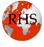 ROYAL HAIR SILK