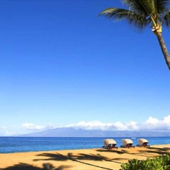 Maui Hotels With Kitchens Small Portable Kitchen Island Kaanapali Ali'i- Discount Rates