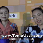 Royal Heir Entertainment presents: Japanese stars TomoUcca LIVE in Los Angeles pt 1
