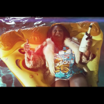 "Kamaiyah – ""Mo Money Mo Problems"" (Music Video)"
