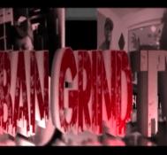 UrbanGrindTV – Not Another Black Movie Cast Interviews
