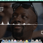 Wyclef Explains, In Detail, Mistaken Identity & LAPD Arrest