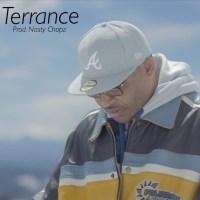 "Cool Nutz – ""Terrance"""
