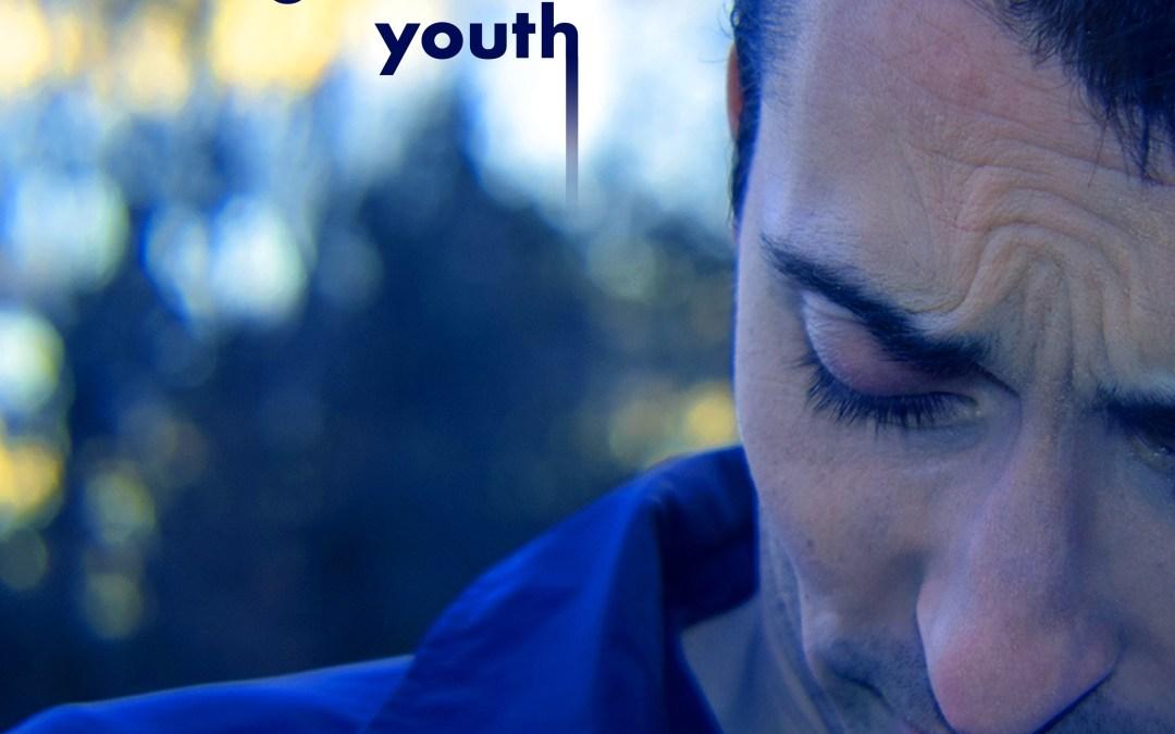 """Klokwize – """"Dangerous Youth"""""""