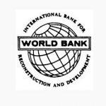 world-bank2-150x150