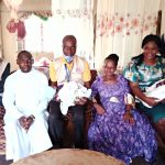 RHHF Supports Delivery of Twins after Refusal of Caesarean Section