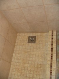 Bathroom Remodel | $6,500 | Royal Holland, Inc.