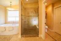 Bathroom Remodel | $52,000 | Royal Holland, Inc.