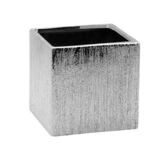 silver-etch-cube-5in