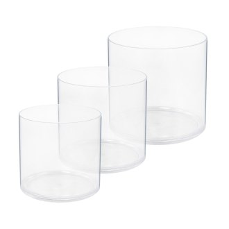 1-clear-flower-acrylic-vase-cylinder-set-nonbreakable