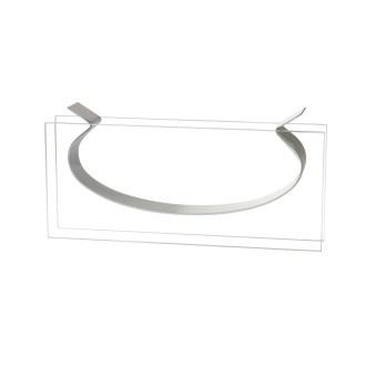1-plate-glass-rectangle-scoop-vase-flcir-11