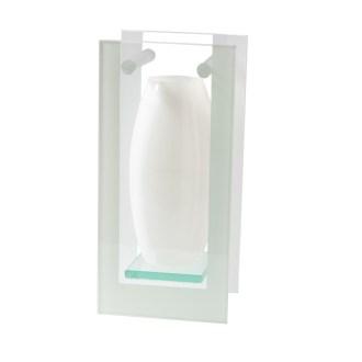 frosted-framed-oblong-vase-vmg-wh