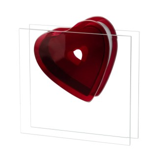1-flower-glass-red-heart-vase-12in