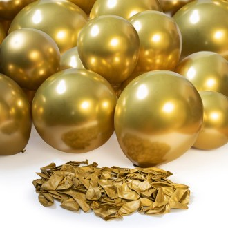 1-gold-latex-balloons-for-party-decoration
