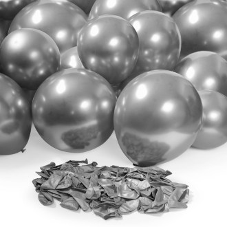 1-silver-latex-balloons-for-party-decoration