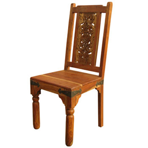 wooden chairs with arms india high desk chair manufacturer and exporter of indian handicrafts description