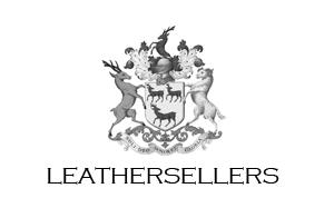 Leathersellers Award