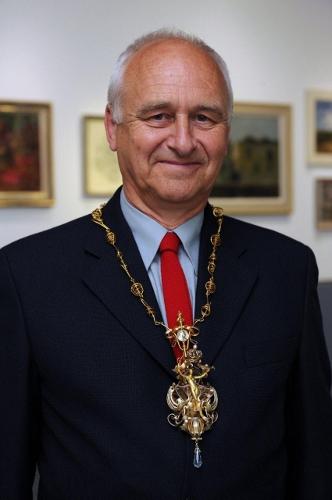 president02