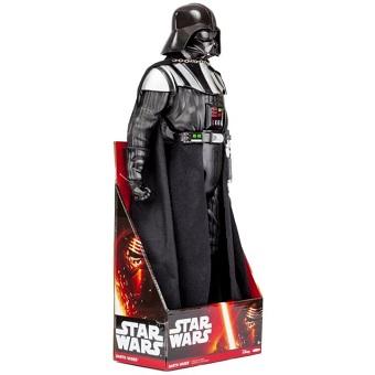 Dark Vador 51 cm figurine Neuf