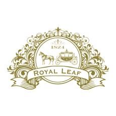 Royal Leaf rogoG  - 特定商取引法についての表示