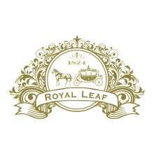 Royal Leaf_rogoG