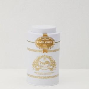 4ab32ffdc0039012b0306efc12fbd430 3 - アールグレイ~Ceylon Special~ リーフティー60g 缶
