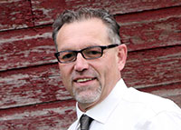 Warren Vandenameele, broker/owner of Capital Commodities Realty, has acquired the Royal LePage brokerage in Yorkton, and has reflagged his company to the Royal LePage brand.
