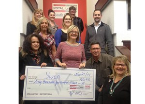 RLP South Country - Gala Cheque Presentation_400px