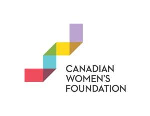 CWF English-logo-RGB