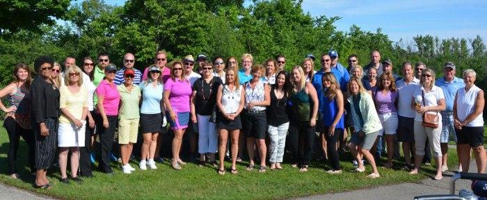 RLP-Meadowtowne---Paula-Mitchell-Golf_cropped
