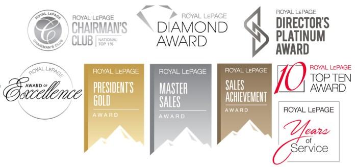 Awards_logos_EN_large