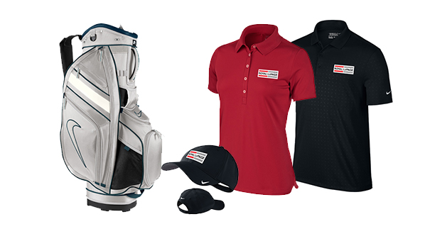 Golf_Package_combo