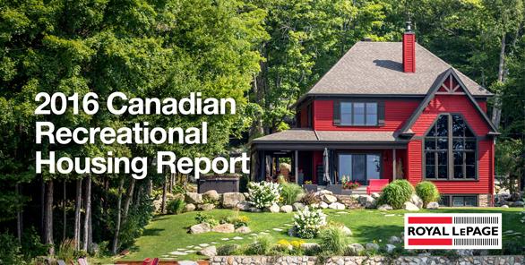 royallepage.ca-spotlights-rec-report-eng