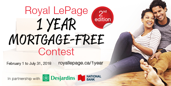 rlp.ca Spotlight_2018 Contest (1)