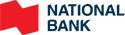 national_bank_125