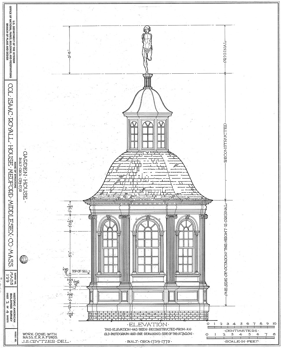 1000+ images about ARCHITECTURAL DRAWINGS on Pinterest