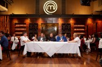 Masterchef: Behind-the-Scenes with Robin Wickens
