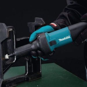 Makita GD0601 1-4inch Die Grinder - with AC-DC Switch