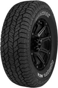 Hankook Dynapro AT2 RF11 All Terrain Radial Tire