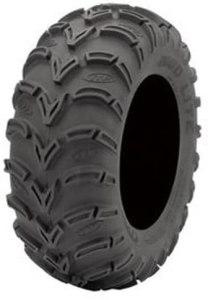 5. ITP Mud Lite AT Mud Terrain ATV Tire