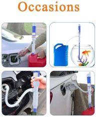 Hhobake Liquid Transfer Pump