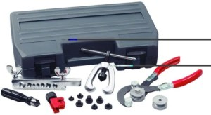 GEARWRENCH-Tubing-Service-Set-41590D