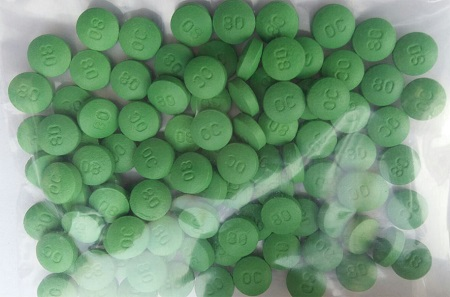 Oxycontin for sale online