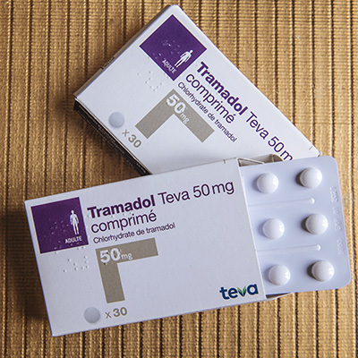 Tramadol 50 mg, Tramadol 100mg. Buy available without prescription, at Royal Meds Pharma Tramadol hydrochloride Buy with Bitcoin