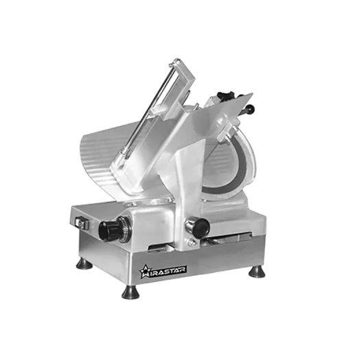 Meat Slicer Automatic MSC-300D