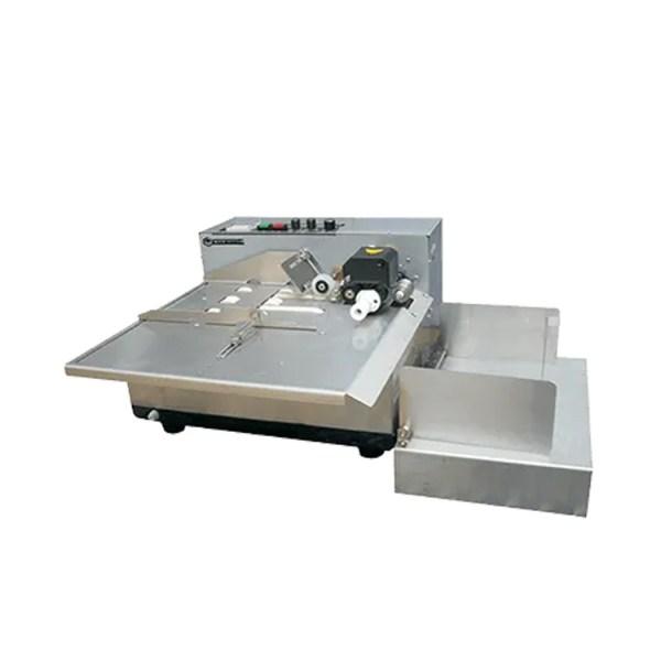 Mesin Coding Automatic MY-380F/W